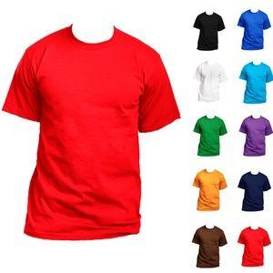Gina Laura T-Shirt 3//4 Bras Bleu Clair NEUF